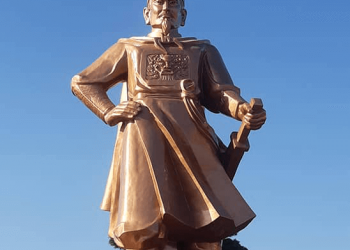 King Le Dai Hanh