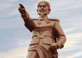 King Ngo Quyen
