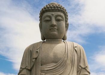 Đại lễ Phật Đản (15/4 âm lịch) năm 2019