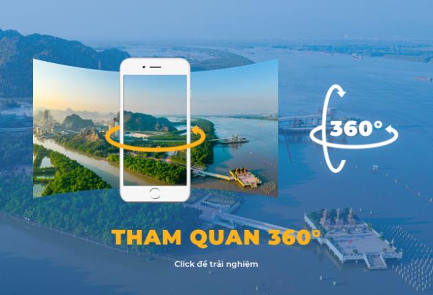 tc-thamquan360